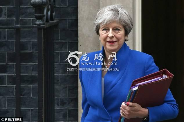 Theresa May vowed to take a tougher line with Beijing after becoming Prime Minister in a departure from George Osborne's open-arms approach